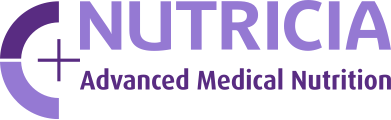 advanced-medical-nutrition