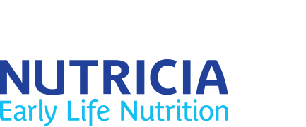 early-life-nutrition